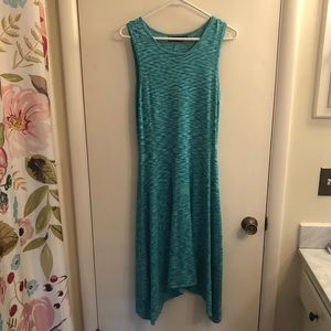 Women's 7th Avenue NY&C Design Studio Dress